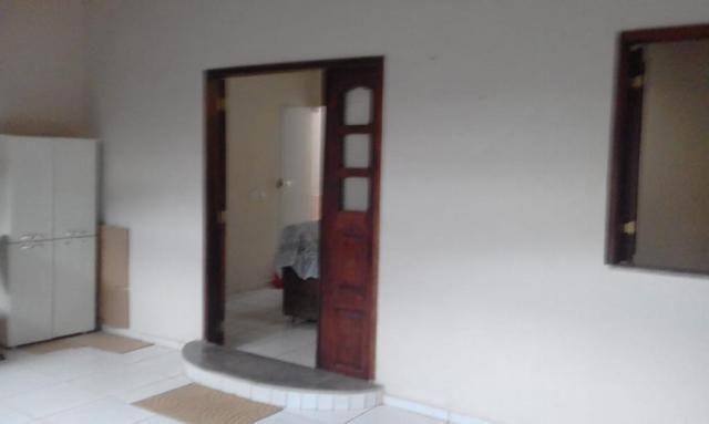 Casa com 2 dormitórios à venda, 101 m² por r$ 160.000 - cohatrac - são luís/ma - Foto 16