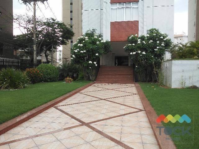 Apartamento com 4 dormitórios à venda, 195 m² por r$ 700.000 - barra - salvador/ba - Foto 4