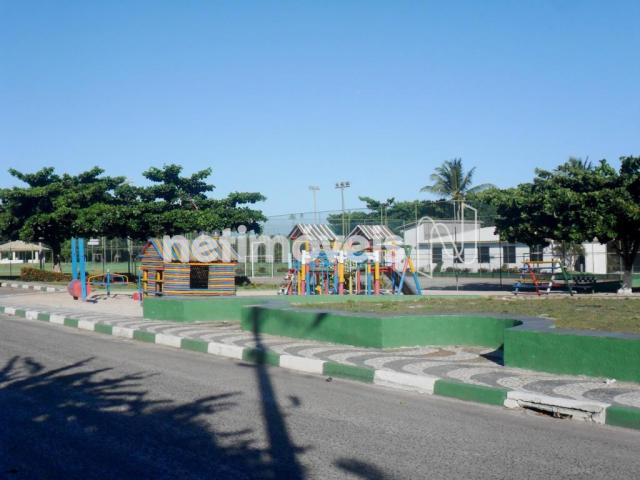 Casa à venda com 4 dormitórios em Guarajuba, Camaçari cod:783109 - Foto 17