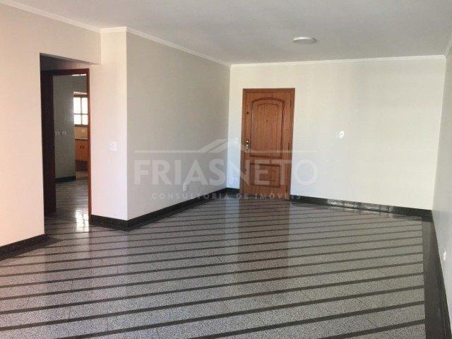 Apartamento à venda com 3 dormitórios em Centro, Piracicaba cod:V47770 - Foto 4