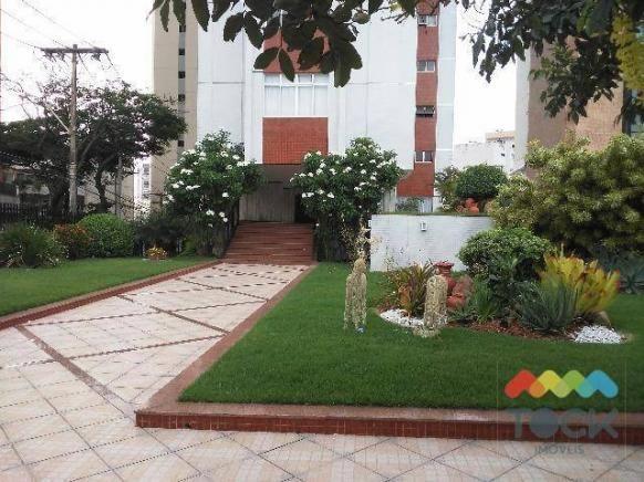 Apartamento com 4 dormitórios à venda, 195 m² por r$ 700.000 - barra - salvador/ba - Foto 10