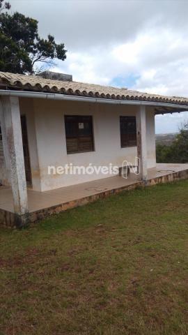 Sítio à venda em Arembepe, Camaçari cod:783794