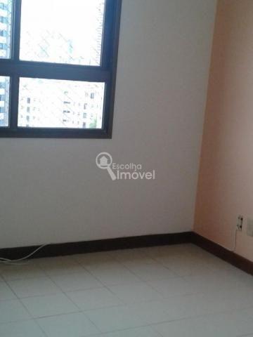 Apartamento quatro quartos caminho das àrvores - Foto 15