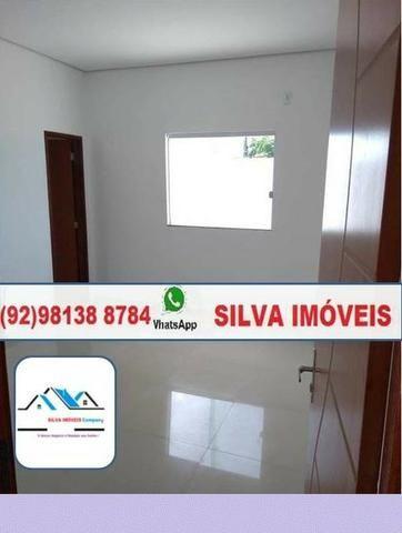 2qrt Pronta Pra Morar Casa Nova No Parque 10 Px Academia Live qowxf jbpql - Foto 9