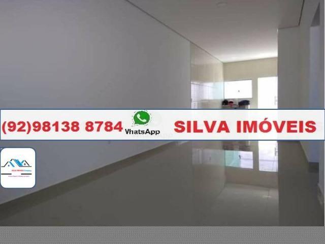 2qrt Pronta Pra Morar Casa Nova No Parque 10 Px Academia Live qowxf jbpql - Foto 12