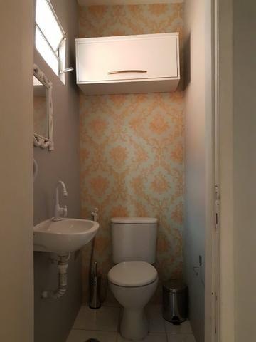 Sala comercial no Rio Vermelho, com banheiro próprio - Foto 16