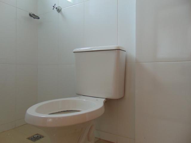 Apartamento para alugar com 4 dormitórios em Centro, Divinopolis cod:20466 - Foto 7
