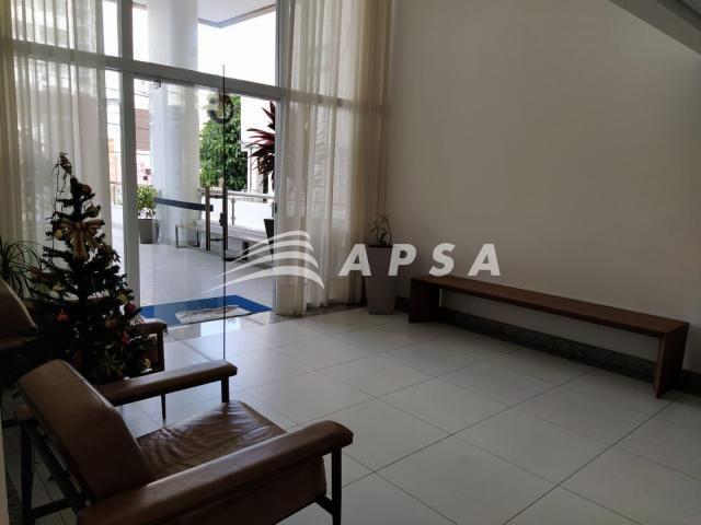Apartamento para alugar com 1 dormitórios em Barra, Salvador cod:30216 - Foto 2