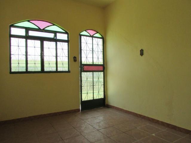 Casa para alugar com 3 dormitórios em Jardim das oliveiras, Divinopolis cod:24340 - Foto 2