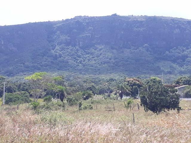 Terreno na Serra de Itabaiana - Foto 8