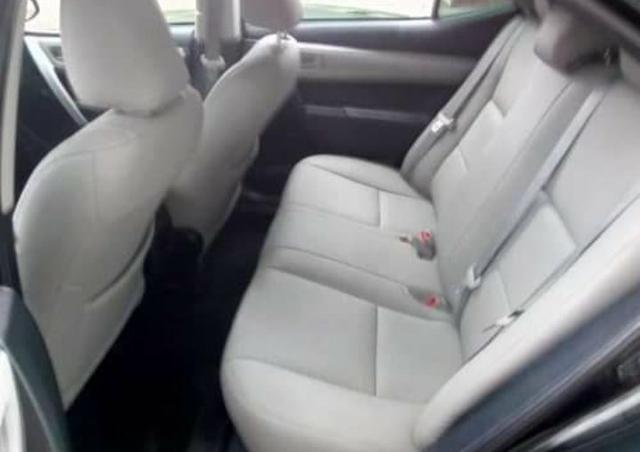Corolla sedan 2.0 - Foto 2