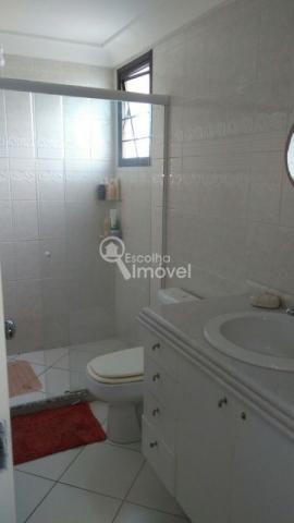 Apartamento 3 quartos a venda, amplo nascente r$ 460.000,00 rio vermelho - Foto 6