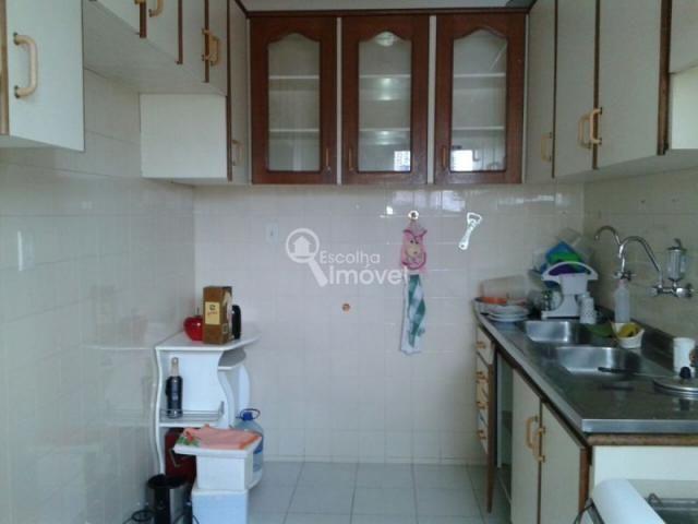 Apartamento 3 quartos a venda, amplo nascente r$ 460.000,00 rio vermelho - Foto 12