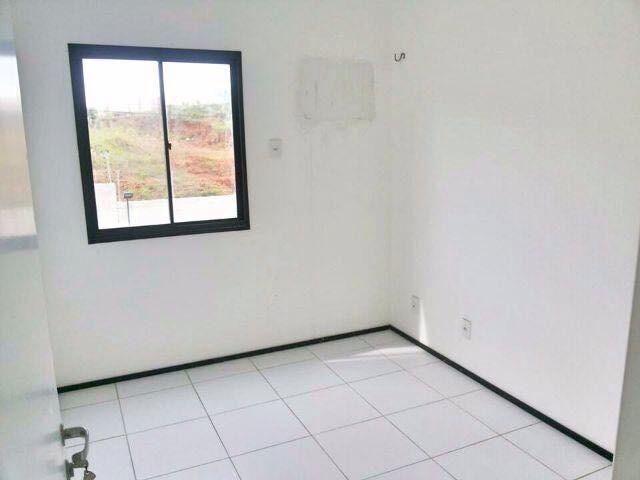 T- Exclusivo Apartamento De 72 e 76 _ 3 Dormitórios >>Nascente - Foto 3