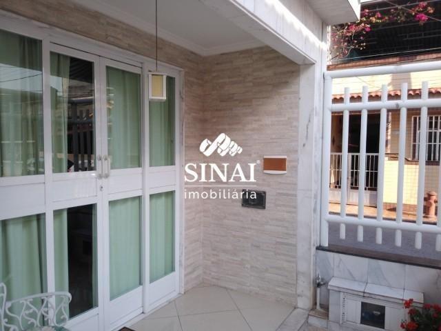 Casa - VISTA ALEGRE - R$ 1.200.000,00 - Foto 2