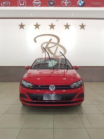 VW - Polo MSI 1.6 18/18 - Troco e Financio! - Foto 2