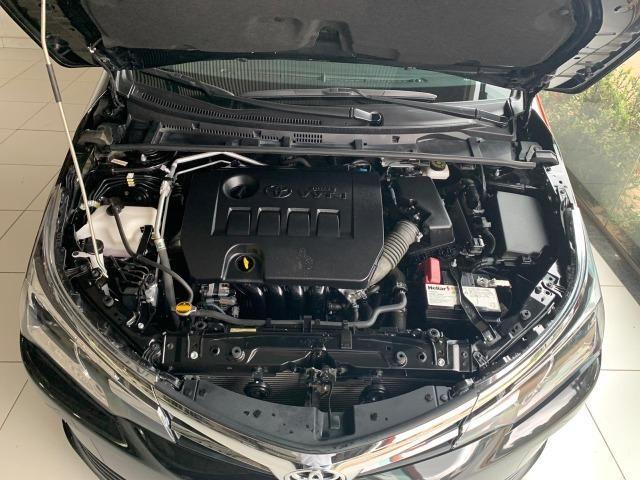 Toyota Corolla 2.0 XEI 0km - Foto 7