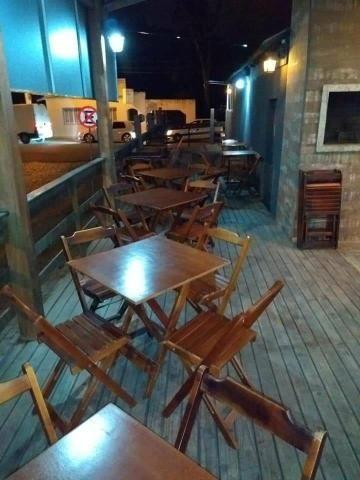 Restaurante e pizzaria - Foto 4