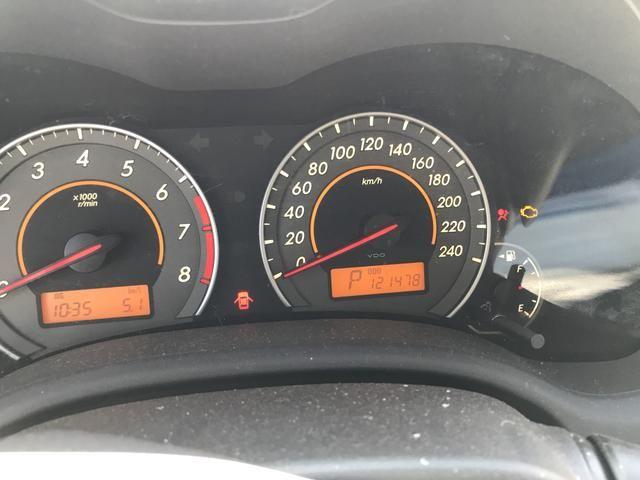 Corolla GLI Automático flex - Foto 7