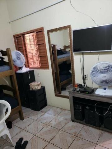 CA0382 - Casa Parque Universitário - Foto 7