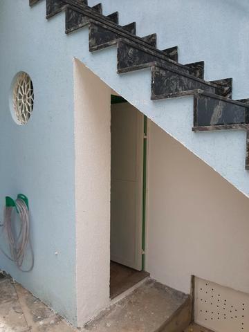 Excelente casa em Vargem Pequena - Foto 4