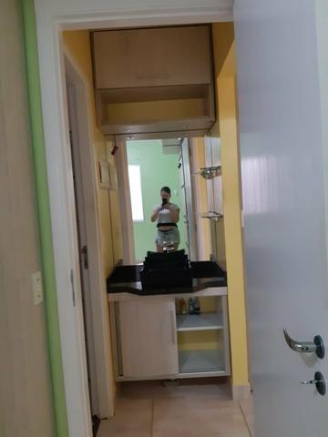 Casa pra alugar - Foto 15