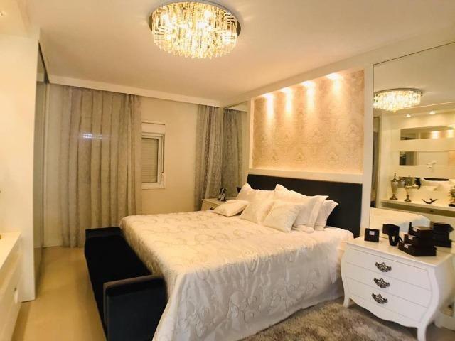 O melhor apartamento da Beira Mar de Capão!!! - Foto 13