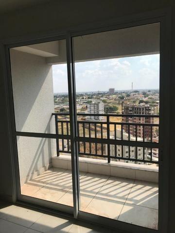 Apartamento Parque Cascavel - Foto 4