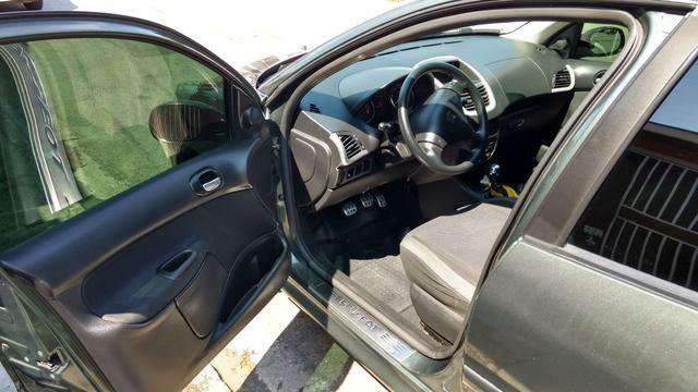 Peugeot 207 XS 1.6 - Foto 6