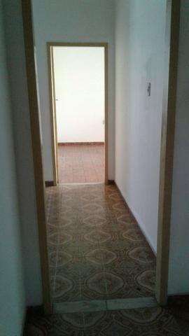 Apartamento de 2 e 3 Dormitórios, no Bairro Cachoeirinha, Manaus, Am - Foto 4