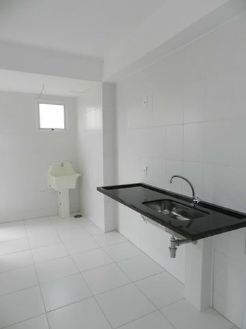 Apartamento Condomínio Ilha Bela - Código 2343 - Foto 4