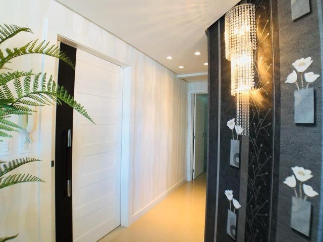 O melhor apartamento da Beira Mar de Capão!!! - Foto 10