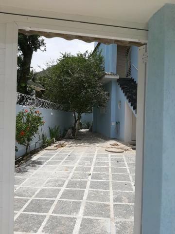 Excelente casa em Vargem Pequena - Foto 6