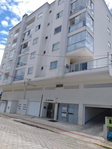 Apartamento em Itapema com 02 dorm., sendo 01 suíte, mobiliado!!! Morretes - Foto 18