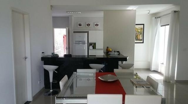 Excelente Casa De Luxo Em Condomínio - Gravatá/PE - Foto 4