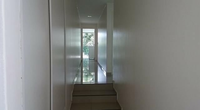Excelente Casa De Luxo Em Condomínio - Gravatá/PE - Foto 12
