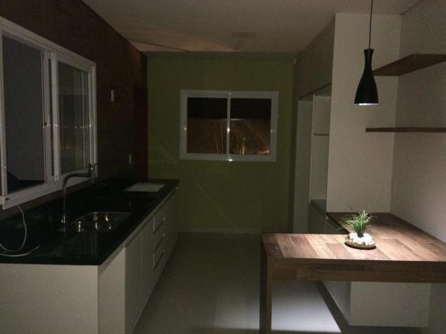Casa à venda com 5 dormitórios em Swiss park, Campinas cod:CA001414 - Foto 4