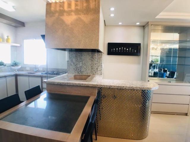 O melhor apartamento da Beira Mar de Capão!!! - Foto 11