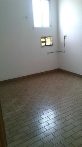 Apartamento de 2 e 3 Dormitórios, no Bairro Cachoeirinha, Manaus, Am