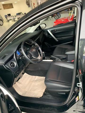 Toyota Corolla 2.0 XEI 0km - Foto 4