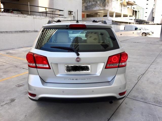 Freemont Precision 7 lugares - 2012 - Carro muito bem conservado!! - Foto 7