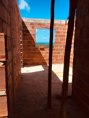 Casa Foz de Imbassaí 65Mil aceito +fotos - Foto 13