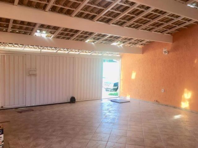 Oportunidade !!! Venda de casa duplex independente - Rio das ostras - Foto 20
