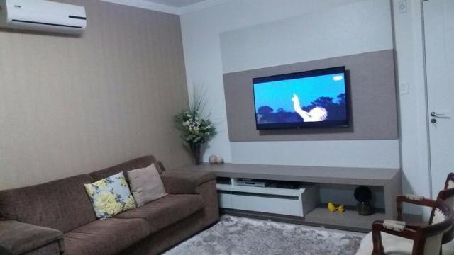 Apartamento em Itapema com 02 dorm., sendo 01 suíte, mobiliado!!! Morretes - Foto 10