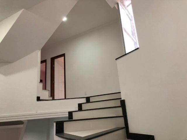Casa residencial/comercial para locação - Foto 7