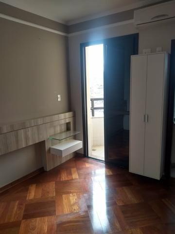 Apartamento no Centro - Foto 8