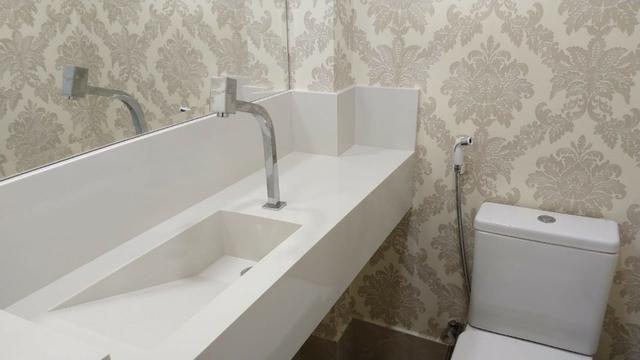 Belíssimo Ap. (3 suites) a venda, no bairro Candeias, Vitória da Conquista - BA - Foto 5