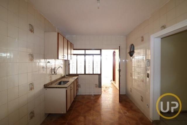 Casa à venda com 3 dormitórios em Monte castelo, Contagem cod:UP6468 - Foto 19