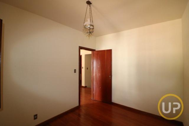 Casa à venda com 3 dormitórios em Monte castelo, Contagem cod:UP6468 - Foto 12