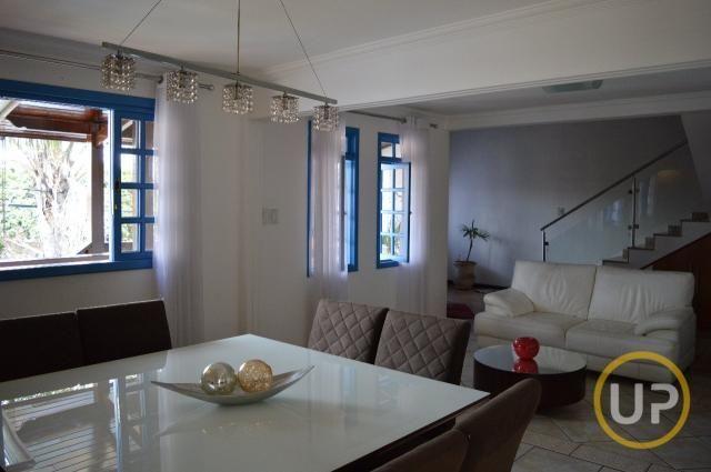 Casa à venda com 3 dormitórios em Alípio de melo, Belo horizonte cod:UP5015 - Foto 6